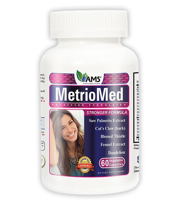 Fertility-Supplements-MetrioMed