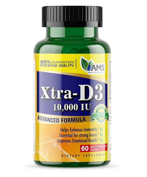 Fertility-Supplements-Xtra-D3_10000IU