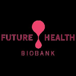 biobank-cyprus-transparent-logo