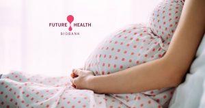 biobank-health-pregnancy-1