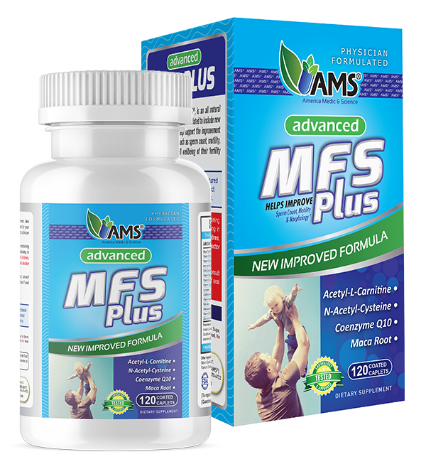 Fertility-Supplements-Advanced-MFS-Plus2