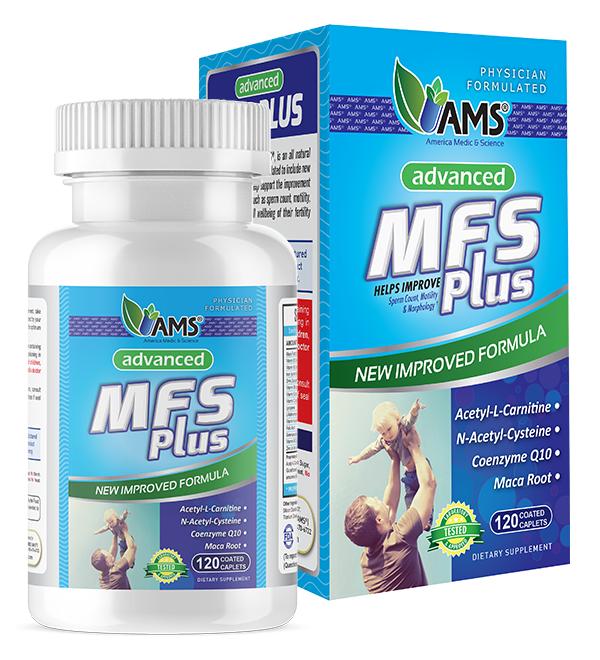 Fertility-Supplements-Advanced-MFS-Plus2
