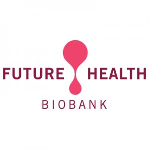 biobank cyprus logo