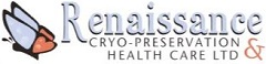 renaissance-logo 2