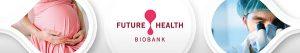 future-health-biobank