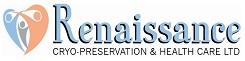 renaissance.com.cy-logo-new